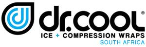 Dr. Cool Logo